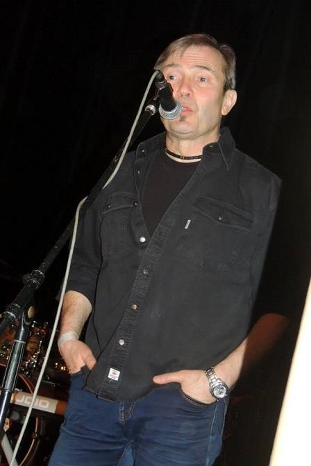 Vladimír Zatloukal