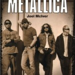 metallice_cover