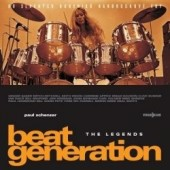 mid_the-legends-beat-generation-210717