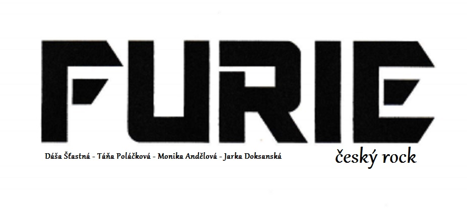 FURIE - Logo