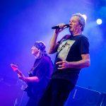 Ian Gillan s Deep Purple