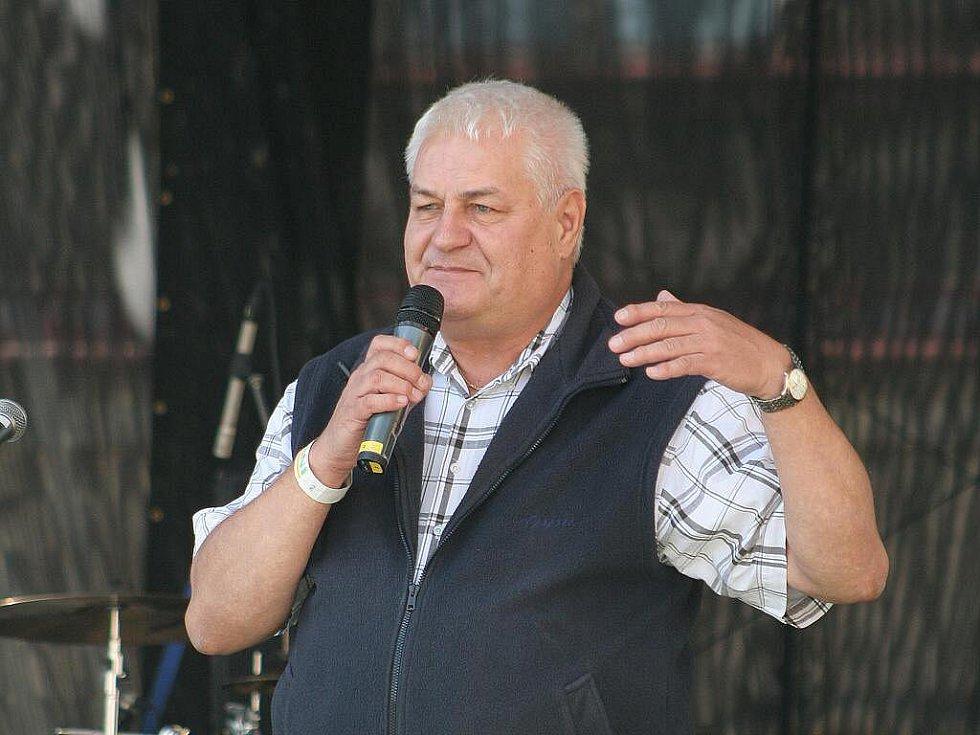 Jaromír Tůma