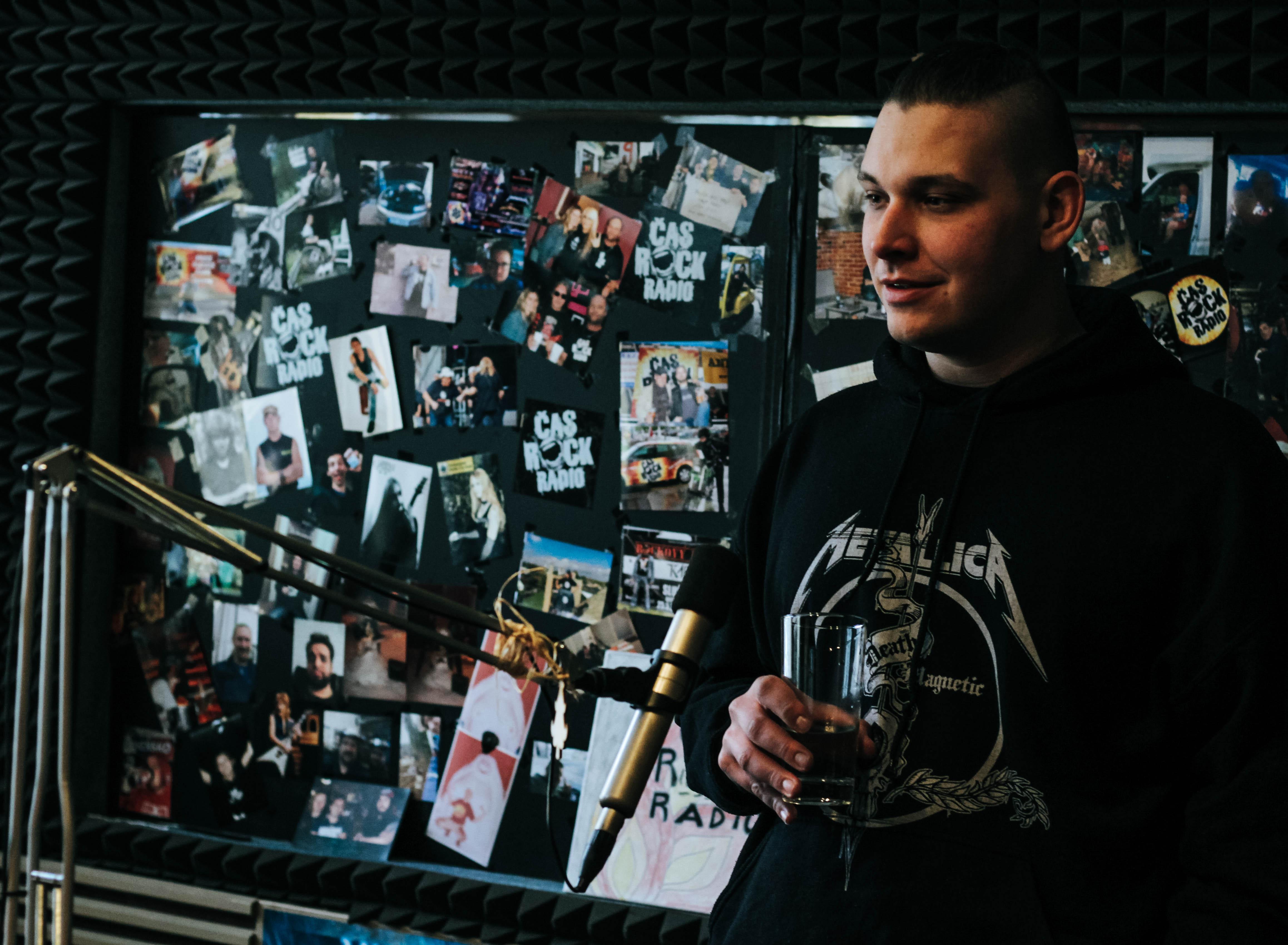 Jiří Štraub