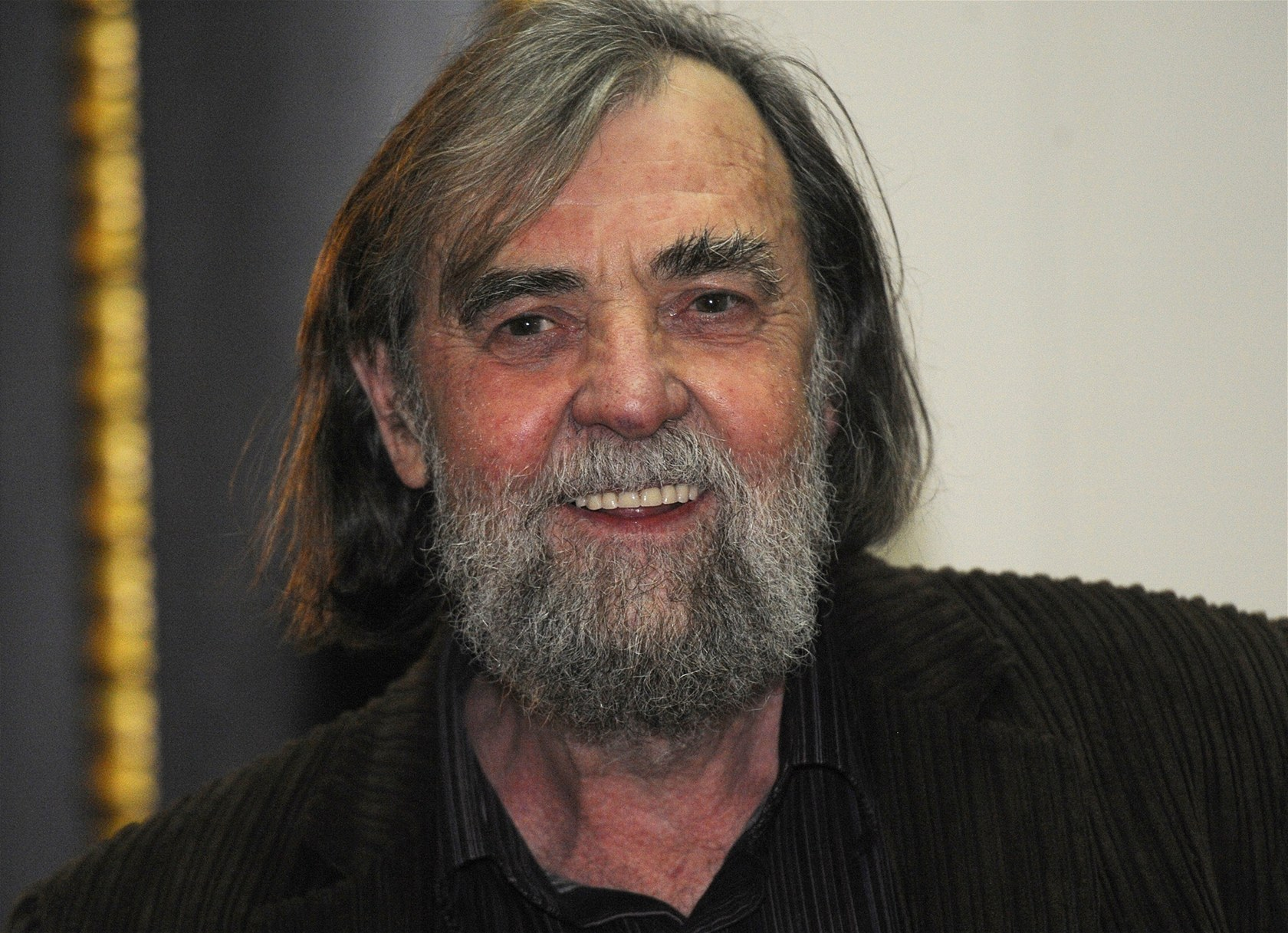 Pavel Šrut
