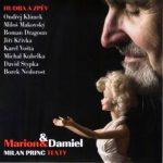 Milan Princ: Marion & Damiel