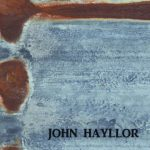 Obal CD: John Hayllor