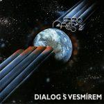 Progres 2: Dialog s vesmírem