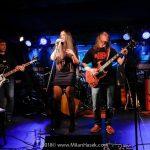 Red Baron Band