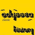 Odyssea: History
