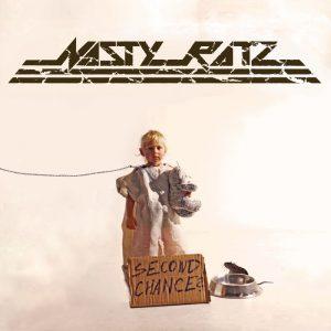 Nasty Ratz: Second Chance?