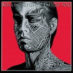 The: Rolling Stones: Tattoo You
