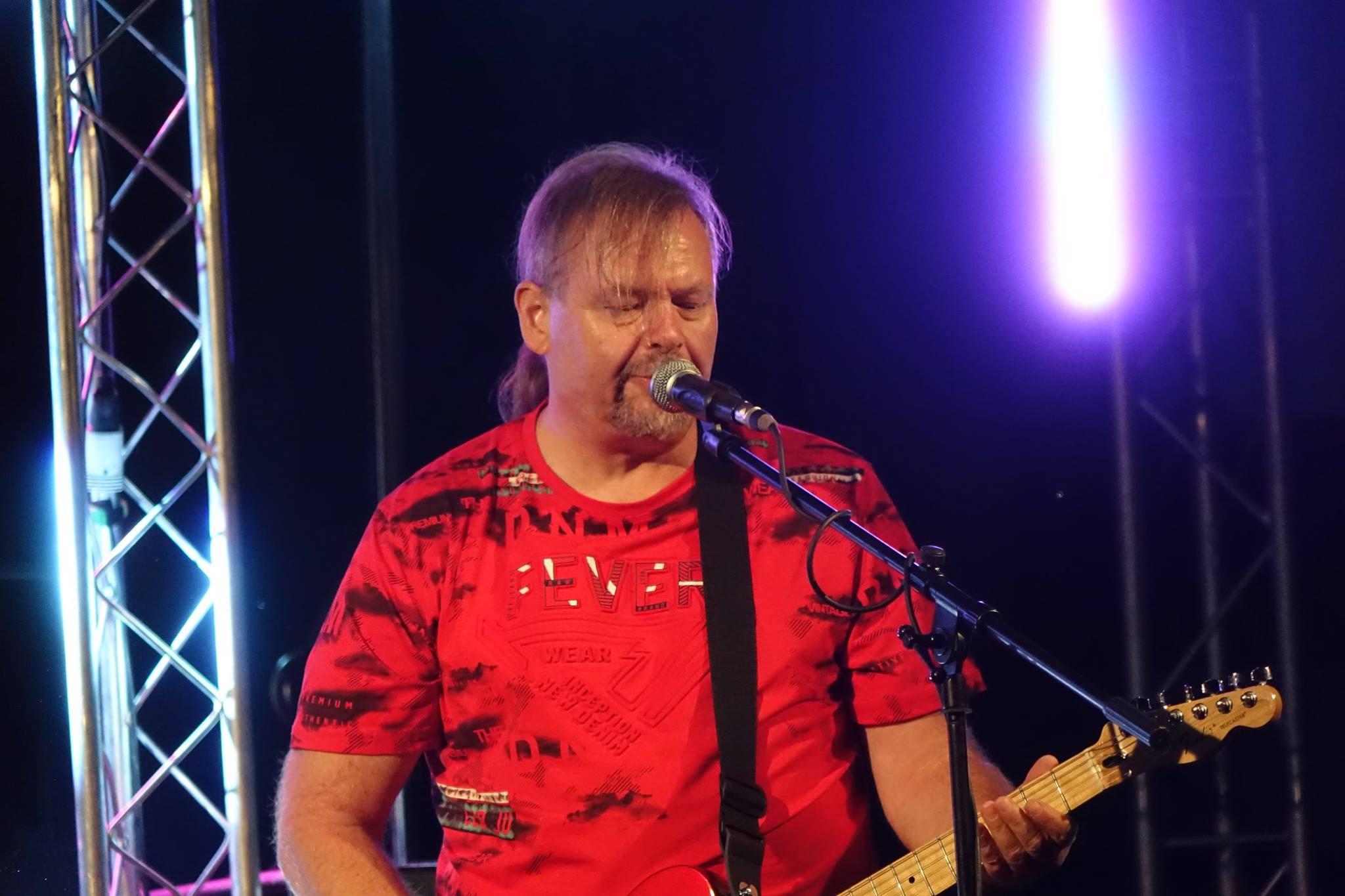 Marek Jirovský