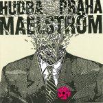 Hudba Praha: Maelström