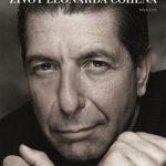 Sylvie Simmonsová: I'm Your Man – Život Leonarda Cohena